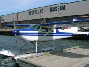 Humphrey Aircraft Services Picture