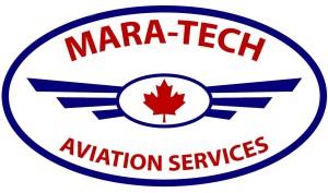 Mara Tech Logo