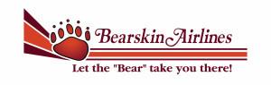 bearskin-300x95