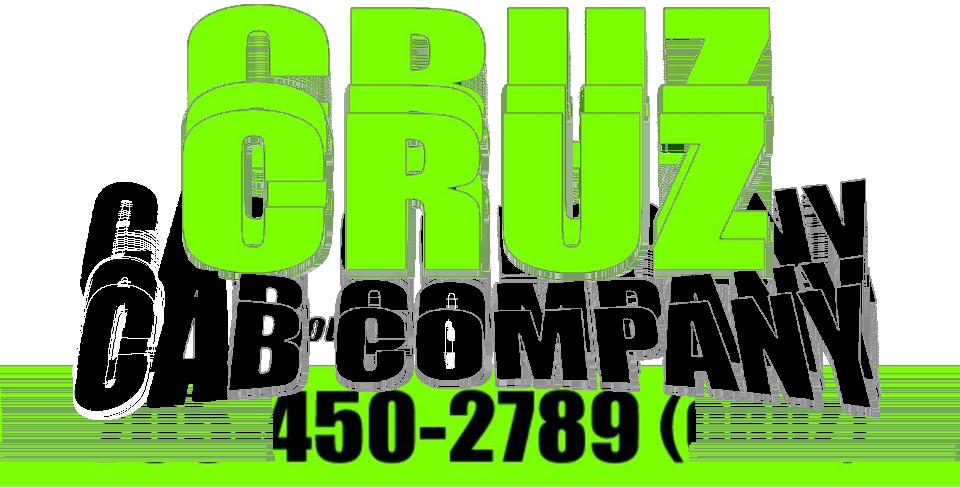 Napa Car Rental Companies