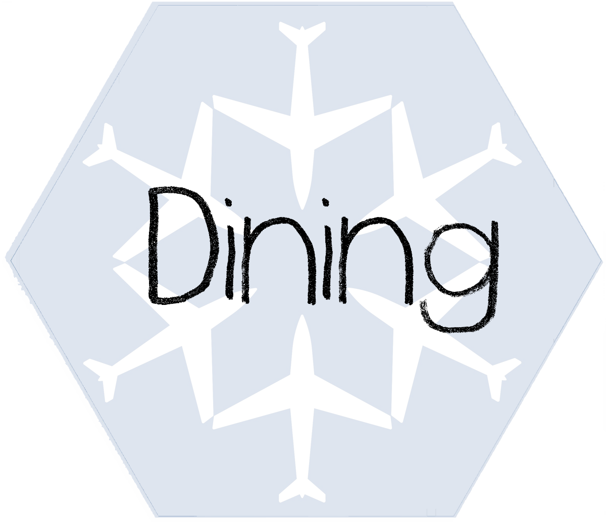 Dining Link