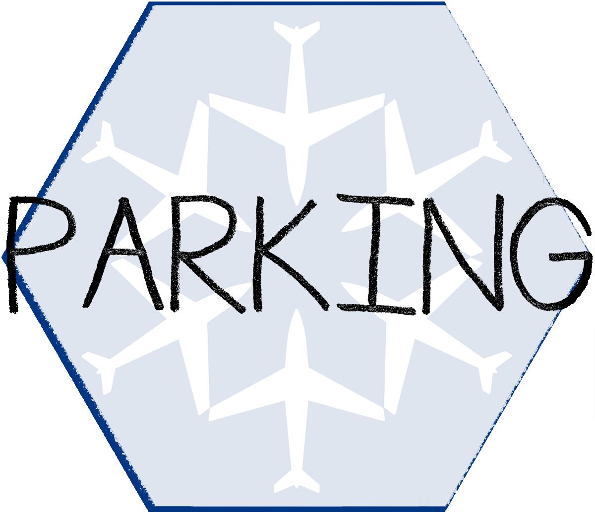 Parking Link