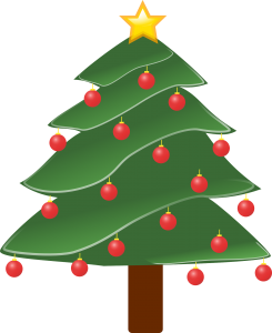 christmas-tree-23384