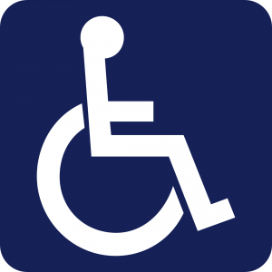 Sault Airport Accessible