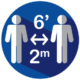 tp_health_icon_distancing_people