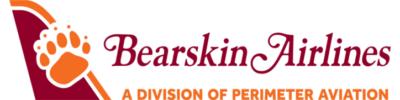 logo-bearskinairlines2